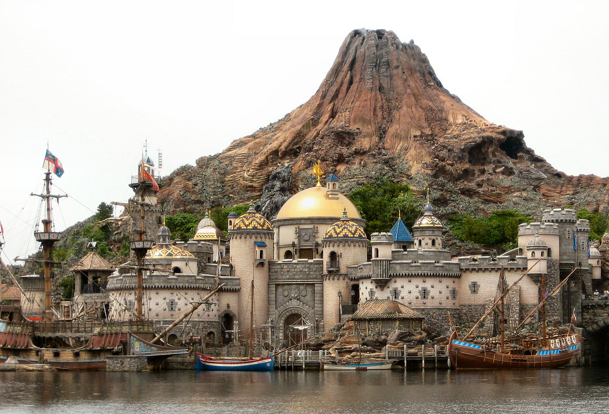 https://upload.wikimedia.org/wikipedia/commons/thumb/e/e1/Disney_Sea.JPG/1200px-Disney_Sea.JPG