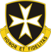 Distinctive unit insignia of the 65th Infantry Regiment.png