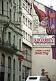 Divadlo Minor - panoramio.jpg