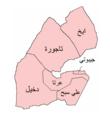 Djibouti-regions-ar.png
