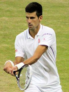 2014 ATP World Tour Mens tennis circuit