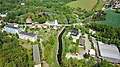 Doberschau-Gaußig Schlungwitz Aerial alt.jpg