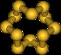 Dodecasulfur 3D.png
