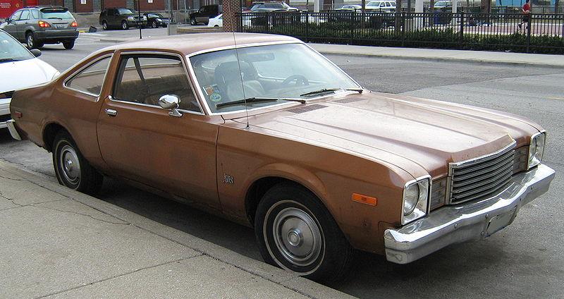 Kijiji Florida Classic Cars