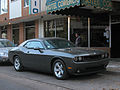 Dodge Challenger RT 2010 (11559080043).jpg