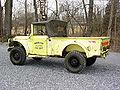 Dodge M37-1953.jpg