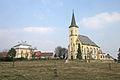 Dohalice - kostel sv. Jana Křtitele.JPG
