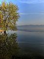 Dojran Lake 150.jpg