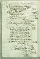 Dokument potwierdzający 400 letnią historię browarnictwa w Polsce.jpg