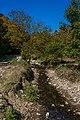 Dolina Vranjske reke 00.jpg