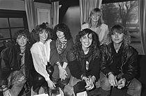 Dolly Dots 1981.jpg