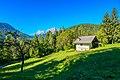 Dolomites (29079227422).jpg