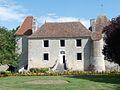 Domaine du Ry-Chazerat, Journet.jpg