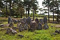 Domarlunden - KMB - 16001000146864.jpg
