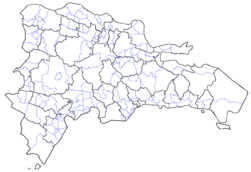 Dominican Republic municipalities.png