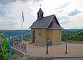 Donatuskapelle Wormeldange Köppchen 01.jpg