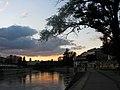 Donaukanal 4.jpg