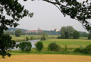 Donauwoerth Woernitz-2.jpg