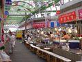 Dongdaemun-korean-food-9.jpg