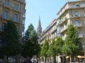 Donostia Plaza de Bilbao.JPG
