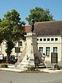 Donzy-FR-58-monument aux morts-a1.jpg