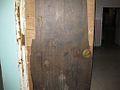 Door Handle without Escape (5080279204).jpg