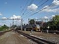 Dordrecht station 2014 1.jpg