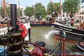 Dordrecht stoom en water festiviteit.jpg