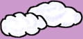 Dos nubes.png