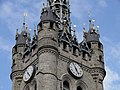Douai - Beffroi - 10.jpg