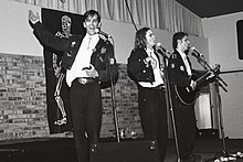 Doug Anthony All Stars - Tas Uni 1994 (1).jpg