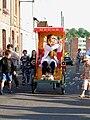 Doullens (27 juin 2009) carnaval 029.jpg