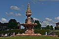 Doulton Fountain, Glasgow Green 2017-05-18 - 1.jpg