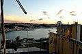 Douro do Aleixo, Porto (8313140469).jpg