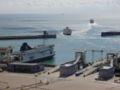 Dover Harbour.jpg
