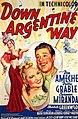 Down Argentine Way (1940 Poster).jpg