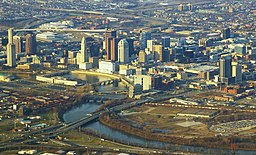 Downtown Columbus OH.jpg