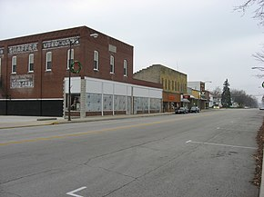 Downtown Mendon, Ohio.jpg