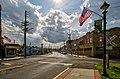 Downtown Plainville, Connecticut.jpg