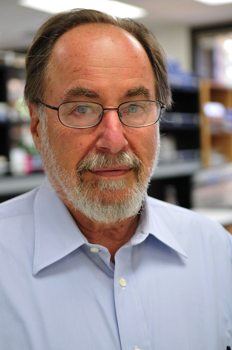 Dr. David Baltimore2.jpg