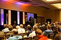 "Dr. Paul Offitt ""Opioids"" at CSICon Las Vegas in 2016.jpg"