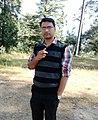 Dr Ramesh Singh Pal Profile Pic.jpg