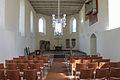 Drackendorf Auferstehungskirche Innenraum 2014.jpg