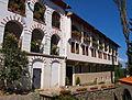 Dragalevtsi Monastery TB (11).jpg