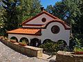Dragalevtsi Monastery TB (4).jpg
