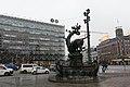 Dragespringvandet - Dragon Fountain (37642739150).jpg
