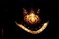 Dragon helmet (10623602785).jpg