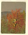 Drawing, Autumn Landscape (Vermont), 1865–70 (CH 18200937).jpg