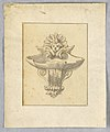 Drawing, Design for a Basin, n. d. (CH 18545471).jpg