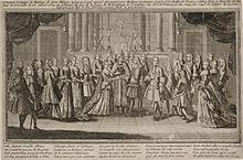 1739 in France